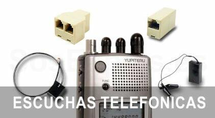 tienda-escucha-telefonica-espia