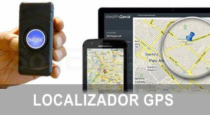 tienda-localizador-gps